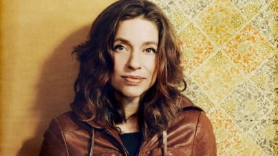 Concert Review: Ani DiFranco