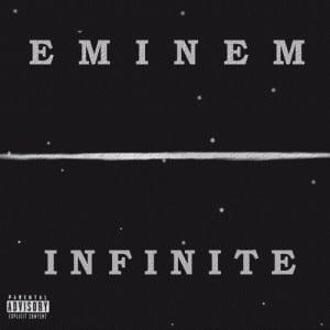 eminem-infinite1