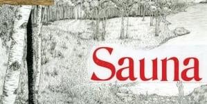 Mount Eerie: Sauna