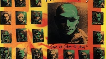 Rediscover: Too Much Joy: Son of Sam I Am