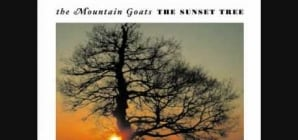 The Mountain Goats – This Year