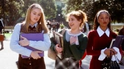Holy Hell! Clueless Turns 20
