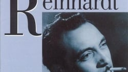 Revisit: The Best of Django Reinhardt