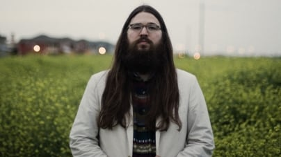 Concert Review: Matthew E. White/Wilsen