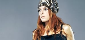 Concert Review: Neko Case