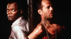 Holy Hell: Die Hard with a Vengeance