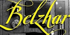 Belzhar: by Meg Wolitzer