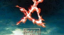 Clariel: by Garth Nix