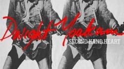 Dwight Yoakam: Second Hand Heart