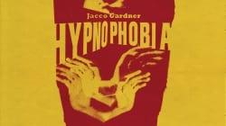 Jacco Gardner: Hypnophobia