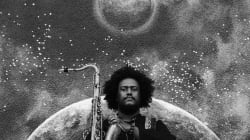 Kamasi Washington: The Epic