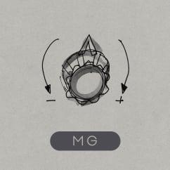 MG: MG