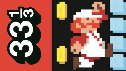 Koji Kondo's Super Mario Bros. Soundtrack: by Andrew Schartmann