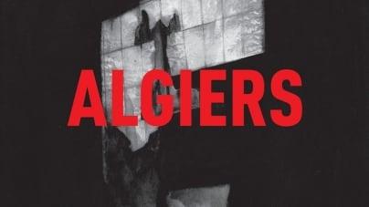 Algiers: Algiers