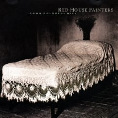 Red House Painters: Box Set