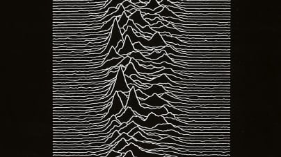 Joy Division's 10 Best Songs