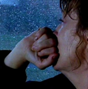 Holy Hell! The Bridges of Madison County Turns 20