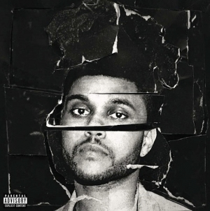 The Weeknd: Beauty Behind the Madness