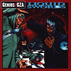 Holy Hell! Liquid Swords Turns 20