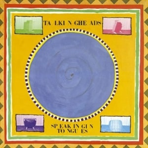 Talking_Heads_-_Speaking_in_Tongues