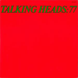 talkingheads77