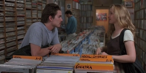 Holy Hell! Before Sunrise Turns 20