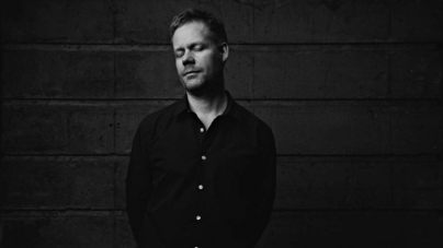 Interview: Max Richter