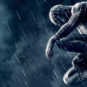 The Worst Superhero Films of the Last 15 Years