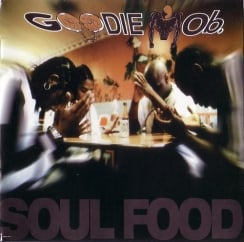 Holy Hell! Soul Food Turns 20