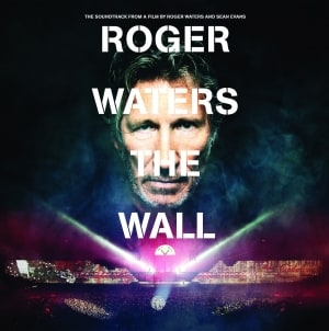 Roger Waters: Roger Waters: The Wall
