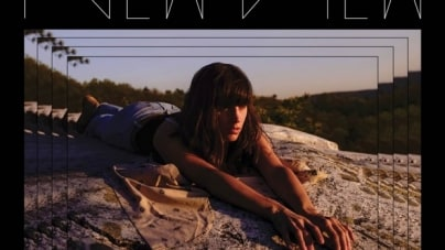 Eleanor Friedberger: New View