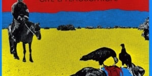 Discography: The Clash: Give 'Em Enough Rope