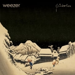 Holy Hell! Pinkerton Turns 20