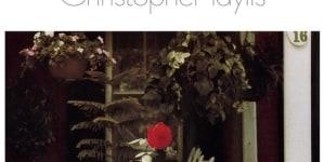 Gimmer Nicholson: Christopher Idylls