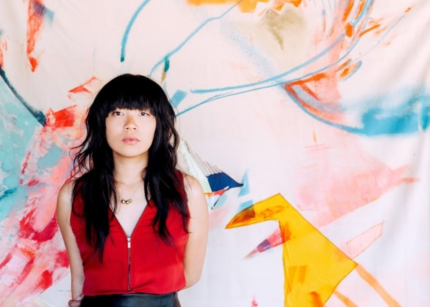 Interview: Thao Nguyen of Thao & the Get Down Stay Down