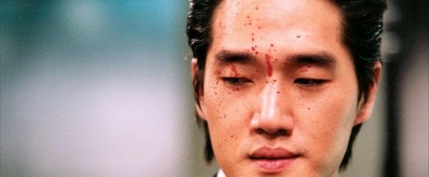 Woo-Jin-Lee