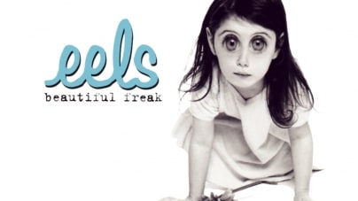 Holy Hell! Beautiful Freak Turns 20