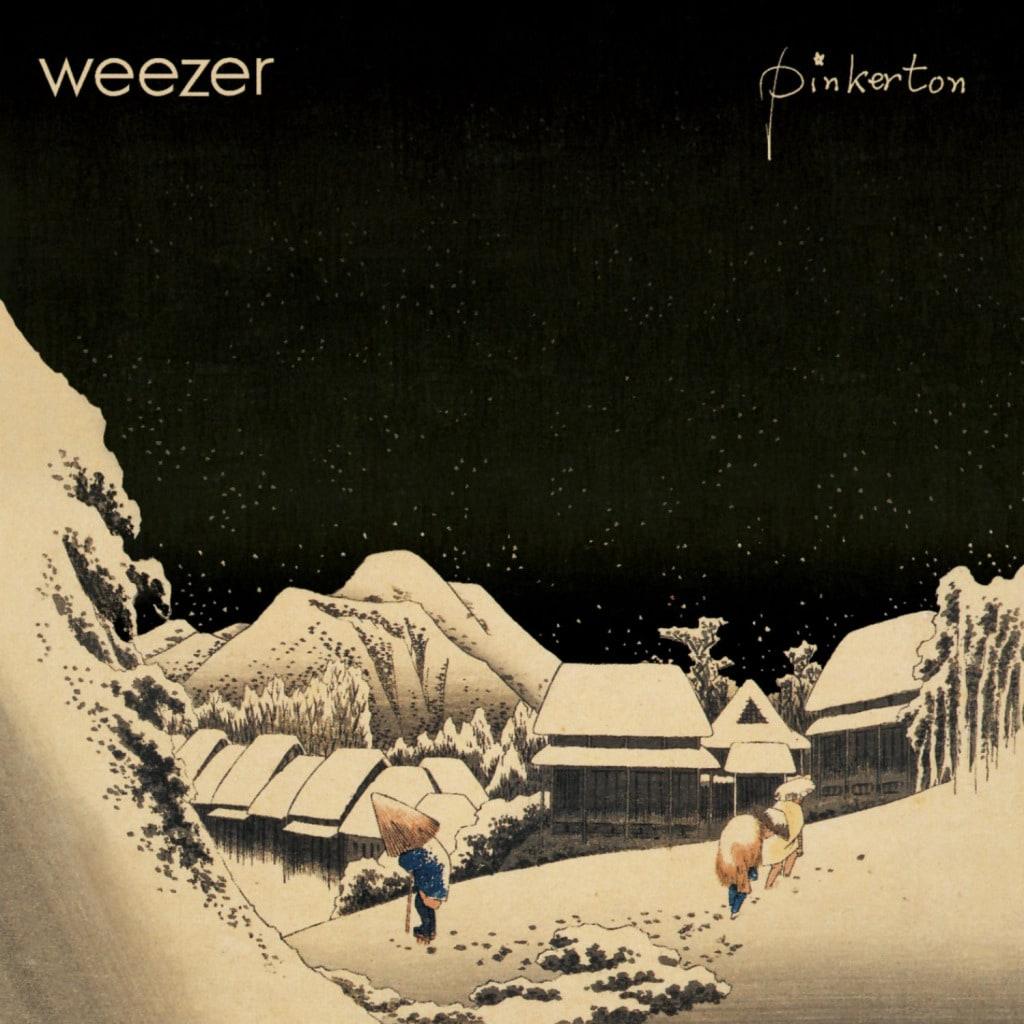 Weezer's 10 Best Songs