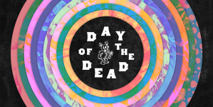 Various Artists: Day of the Dead
