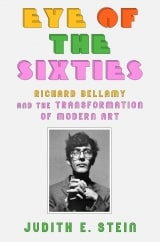 Eye of the Sixties: by Judith E. Stein