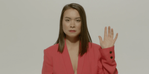 Concert Review: Mitski