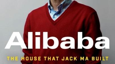 Alibaba: by Duncan Clark