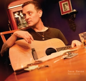 dave-hause