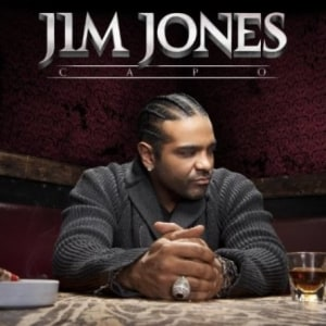 jim-jones-capo