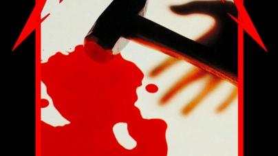 Discography: Metallica: Kill 'Em All