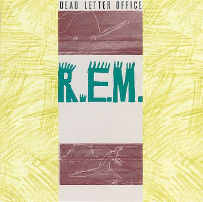 R.E.M._-_Dead_Letter_Office