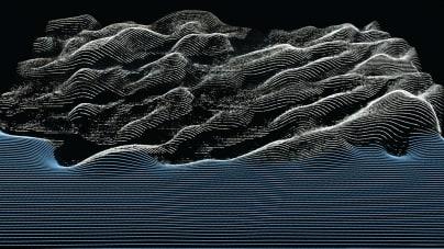 The Album Leaf: Between Waves