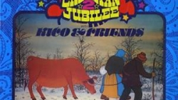 Bargain Bin Babylon: Various Artists: Croatian Jubilee 2
