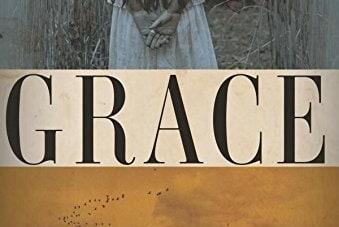 Grace: by Natashia Deon