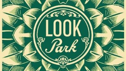Look Park: Look Park